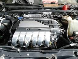 Vendo Golf GTI e Passat VR6 (PROJETO GOLF GTI VR6)