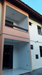 Alugo apartamento no Icaraí mobiliado com 4 quartos