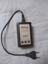 Carregador imax b3 pro