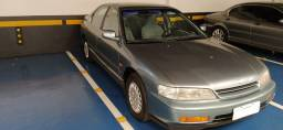 Honda Accord LX 2.2 automático ano/modelo 94/95