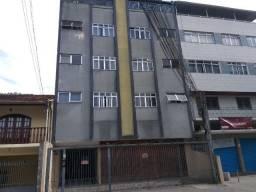Apartamento no Centro de Olaria a venda R$ 185.000,00