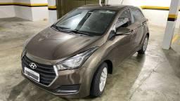 Hyundai HB20 1.0 Confort Plus 2016