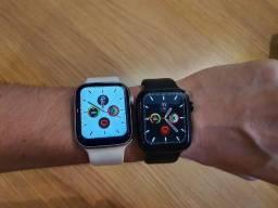 Smartwatch Iwo W26 ( Iwo 12 Lite ) Pronta Entrega