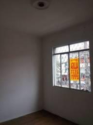 Promoção:1 mês de carência do aluguel! 1 Quarto- Av. Andradas (em frente ao Sta Catarina)