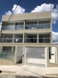 Simone Freitas Imóveis - Aluga-se apartamento no Vivendas do Lago - Volta \Redonda