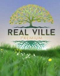 Real Ville Premium Lago Corumbá 4