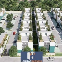 Residencial link