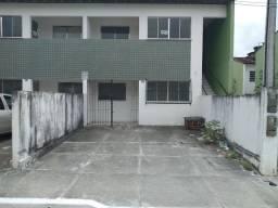 Casa térreo 01 Quarto em Igarassu, Res. Oliveira