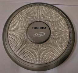 Discman - Toshiba CDP-6170-S CD/MP3 Player