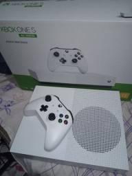 Vendo Xbox one s ALL DIGITAL