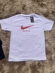 Camiseta Nike PSG