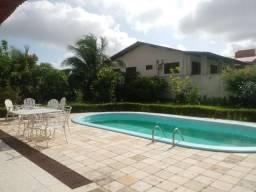 Alugo mansao 100% mobiliada no Jardim Eldorado (Turu) por R$ 6.000 reais