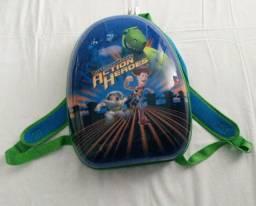 Mochila Toy Story Disney da Heys
