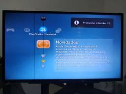 Tv, 42 polegadas, Sony