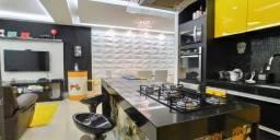 (ELI)TR62422. Casa em Condominio no Edson Queiroz de 119m², 3 quartos, 2 Vagas