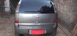 Chevrolet meriva 1.4 ano 2009