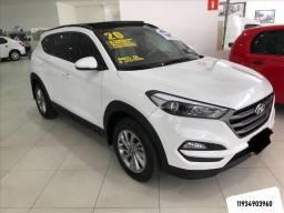 "Hyundai Tucson 2020 - 1.6 T-Gdi GLS"""" Negociavel"