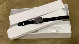Apple Watch Sport 42mm impecável