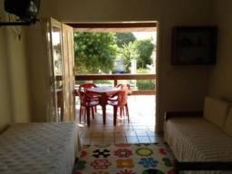 Apartamento 1 dormitório em Canasvieras
