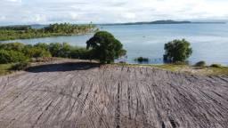 Frente Praia - Maraú / Campinhos