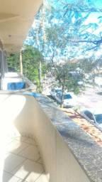 Kit maria luiza com sacada 40 m2