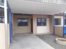 Casa Alvenaria 88.00 m² - Aeroporto - Palmas Pr