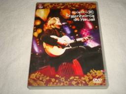 Dvd engenherios do hawaii acústico mtv
