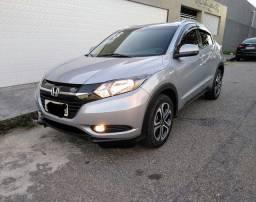 Honda HR-V 2018 EX 1.8 FLEX - AUTOMÁTICO - 26. 000 KM