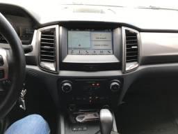 Ranger XLT 2019 3.2 diesel