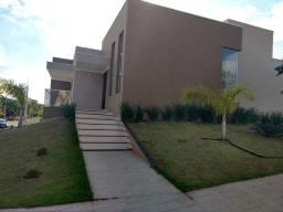 Casa para Venda em Olímpia, Residencial Donnabella, 3 dormitórios, 1 suíte, 4 banheiros