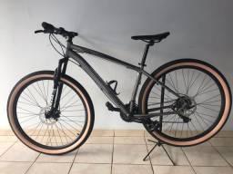 Bicicleta Redstone Nitro 2020 MTB