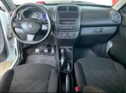 Vendo  Renault Kwid!!!! Fazemos PARCELAMENTO