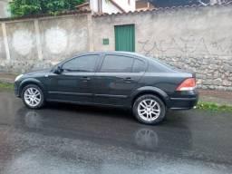 Vectra elegance 2.0 2006