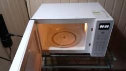 Microondas Panasonic Style 32 litros