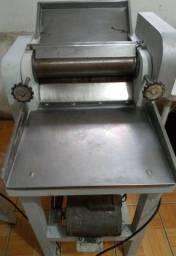 Maquinário  Panificação/ Formas para Pizza