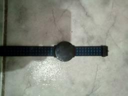 Vendo smartwatch relógio