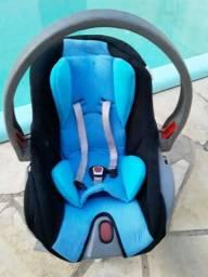 Bebê conforto 0 a 13kg