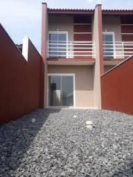 Casa pronta para morar (aceitamos parcelar a sua entrada)