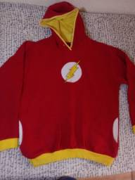 Blusa Flash