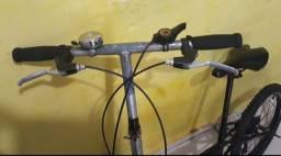 Bike 6 marchas