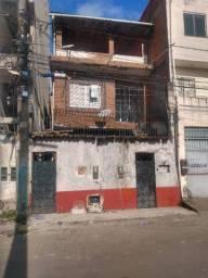 Uruguai Casa