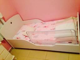 Mini cama Tok Stok