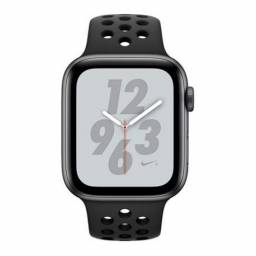 Vendo Apple Watch