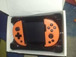 Controle flydigi para celulares gamepad