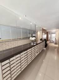 Kit Net residencial proximo a avenida morangueira, rua clementina basseto!