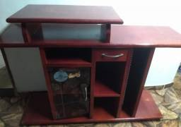 Rack para TV R$ 150,00