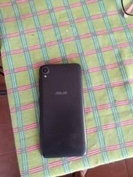 celular Vendo