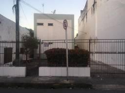 Apartamento 02 quartos na Boa Vista - Recife