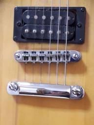 Guitarra epiphone specual