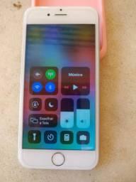 iPhone 6 SPlus